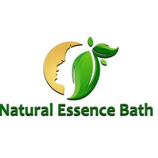 NATURAL ESSENCE BATH
