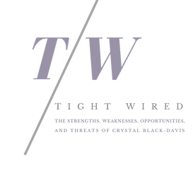 TightWired Logo.png