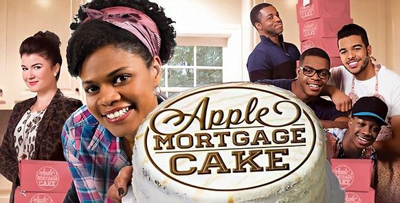 apple-mortgage-cake_t750x550-Enhanced.jp