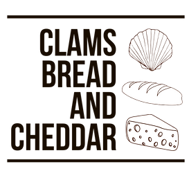 CLAMS, BREAD AND CHEDDAR LOGO.png