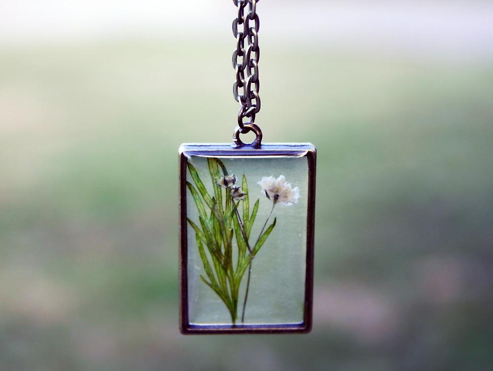 May Birth Flower