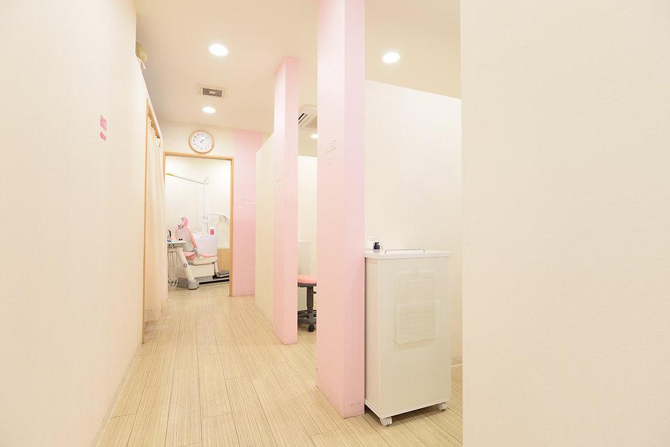 診察室 (2).jpg