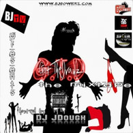 BJ Bowers - G.T.D (Hosted By: DJ J.Dough)