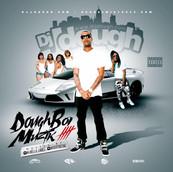 Dough Boi Muzik Vol.5