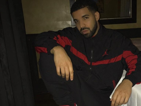 WAIT A MINUTE!?!?Is This The Real Keke DRAKE WAs REFERRING TO IN HIS SONG???