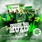 Dough Boi Muzik Vol.4