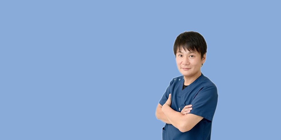 男性歯科衛生士募集.jpg