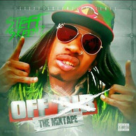 Young Steff - Off Air (Hosted By: DJ J.Dough)