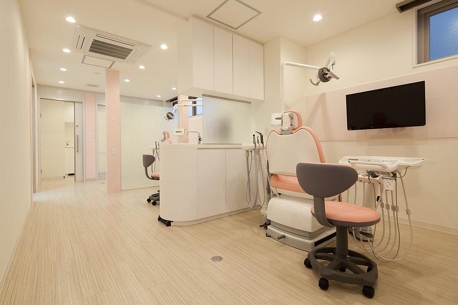 AI Dental Clinic HACHIOJI007.jpg