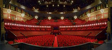 Koninklijk Theatre Carré
