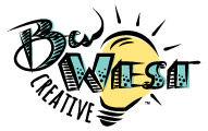 BWC-Color-Logo-2018.jpg