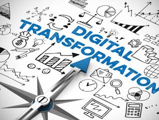 Transformation digitale: et si on assemblait les pièces du puzzle?