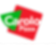 Logo Carolo Pizza