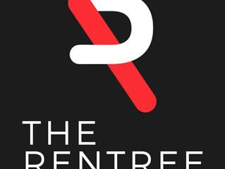 The Rentrée 2017