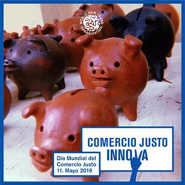 dIA-COMERCIO-JUSTO.png