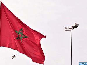 الأحزاب الوطنية تثمن قرار المغرب بتأمين معبر الكركارات وإعادة حرية التنقل المدني والتجاري به