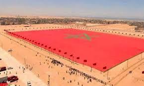 انقلب السحرعلى الساحرجنرالات العسكرالجزائري وبيادقهم يتجرعون الهزيمة على أيدي القوات المسلحة الملكية