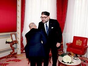 """بنموسى صاحب المناصب المتنقلة، هل سيجلب """"العصا السحرية"""" لحل مشاكل التعليم بالمغرب؟"""