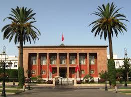 رئيس  مجلس النواب المالكي وزميله بين فضائح التعيينات المشبوهة والاستهتار بالمؤسسات