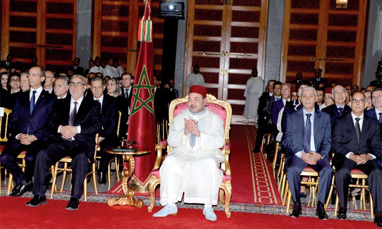 Roi Mohammed6.jpg