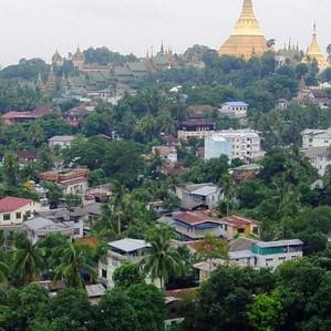 الأمم المتحدة تدعو قوات الأمن في ميانمار إلى احترام حقوق الإنسان