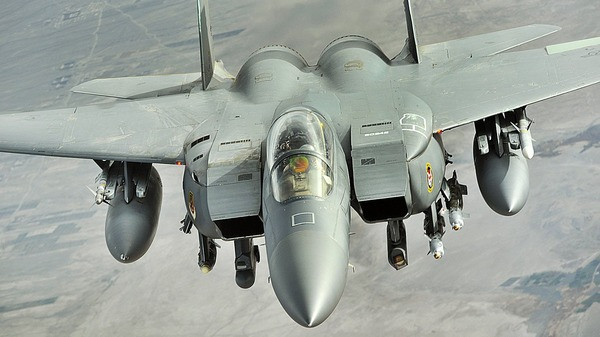 saudi airplane.jpg