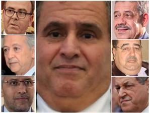 مايسة سلامة الناجي تكتب : كفى من الضحك على ذقون المغاربة!
