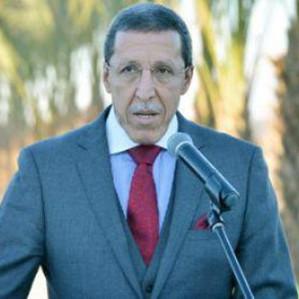 المغرب يطلع مجلس الأمن على آخر التطورات بالكركرات