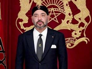 الملك بمناسبة الذكرى 45 للمسيرة الخضراء: سيبقى المغرب،..كما كان دائما، متشبثا بالمنطق والحكمة