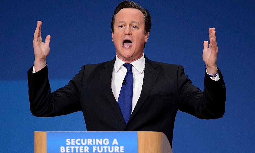 David Cameron Better future.jpg