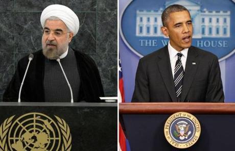 Iran -Usa.jpg