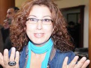 فاطمة الإفريقي: من هم وليدات المغرب الحقيقيون؟لمن يشبهون ؟