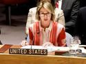الإعلان الأمريكي بخصوص مغربية الصحراء يوزع على الدول ال193 الأعضاء بالأمم المتحدة