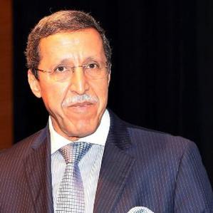المغرب يسائل الجزائر حول مسؤولياتها الدولية في قضية الصحراء المغربية