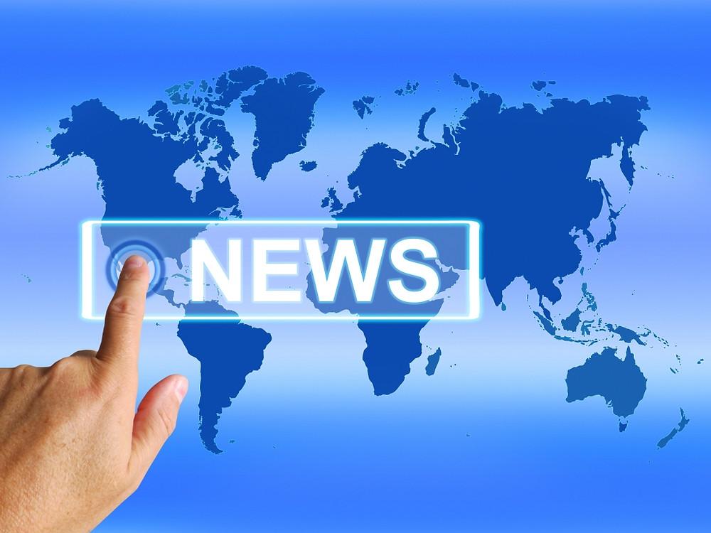 Addadnewsagency.jpg