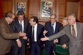 كثرة الاحزاب بالمغرب بين استنزاف المال العام،الريع،الامتيازات وإهمال قضايا الشعب