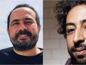 المغرب يواصل توزيع سنوات سجنية على الصحفيين، اليوم ست سنوات للصحفي الراضي، ومن القادم؟