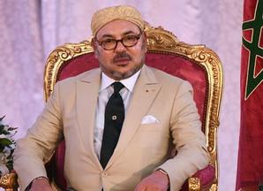 افتتاحية الشعب: صاحب الجلالة...وضعية السجناء بالمغرب في خطر