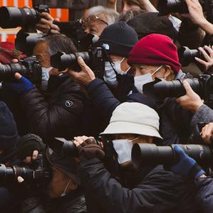 """الأمم المتحدة: الصحافة الحرة والمستقلة هي """"حليفنا الأكبر"""" في مكافحة المعلومات الزائفة والمضللة"""