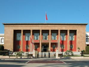 فضائح من داخل البرلمان متواصلة بدون ربط المسؤولية بالمحاسبة