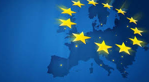 الاتحاد الأوروبي يعيد فتح حدوده أمام 15 دولة مستثنيا الولايات المتحدة