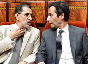 فيديو خاص:تساؤلات عن صندوق كوروناومصيراموال الدعم الدولي،وعن الديون الخارجية للمغرب