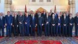 رسالة موجهة للحكومة المغربية من جمعيات المجتمع المدني بالدول الإسكندنافية