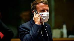 النيابة العامة الفرنسية تفتح تحقيقا حول التجسس على صحافيين وشخصيات فرنسية عبر برنامج بيغاسوس