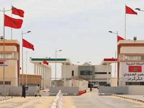 الاعلام الجزائري العمومي يَكْذب على الشعب الجزائري ويُرَوِّج لاخبار زائفة حول الصحراء المغربية