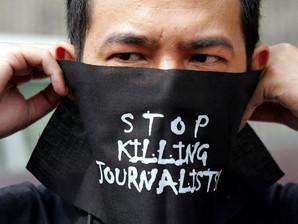 الأمم المتحدة تدعو إلى حماية الصحفيين وتوفير الظروف المواتية لممارسة مهنتهم