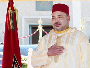 رسالة الى الملك: نزلاء خيرية الحي الحسني عرضة للتشرد والضياع ياملك البلاد