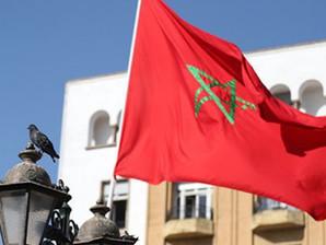 البحرين تؤكد مجددا دعمها للحقوق المشروعة للمغرب على أقاليمه الجنوبية