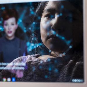 دعوة أممية إلى البقاء يقظين حيال التكنولوجيات الخبيثة التي يمكن أن تعرض الأجيال القادمة للخطر