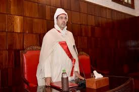 افتتاحية الشعب:  هذا الى رئيس النيابة العامة ! نطالبكم بفتح تحقيق في قضية وزيرالحقوق